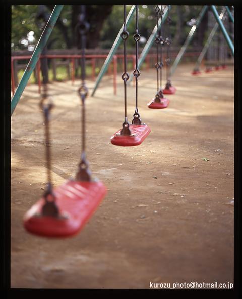 Park_01_1